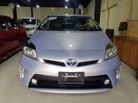 TOYOTA PRIUS G EX LED LEATHER PACKAGE