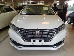 Toyota Premio EX 4,5 Point Pearl F EX Package Limited