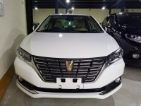 Toyota Premio Pearl EX Package Limited