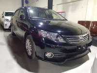 Toyota Allion G PLUS  Package Limited 4,5 Point